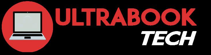 Ultrabooktech